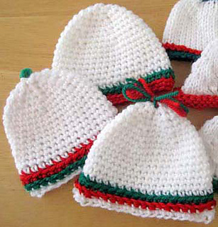 Gift_hats_for_little_ones_christmas_for_knitsforpreemies_3_small2