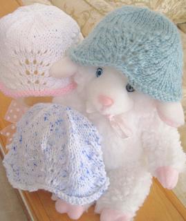 Lacy_baby_hats_3_w_lamb_small2