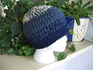 Double_double_hat_in_blues_small2
