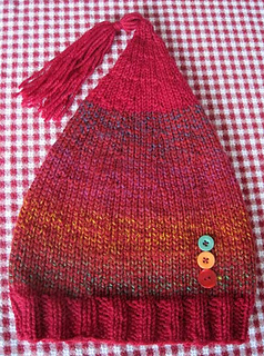 Ton_o_fun_toboggan_hat_red_tones_flat_small2