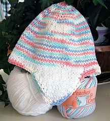 Baby_earflap_hat_p_c_small