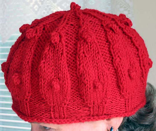 Acorn_bobble_hat_red_1_a_res_small2
