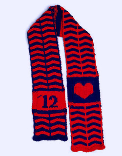 Special_olympics_scarf_800_col_corr_small2