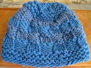Chunk_a_block_hat_blue_flat_a_small2