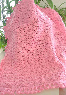 Bunny_ear_blankie_pink_wool_kitchen_a_small2