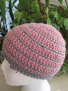 Better_late_than_never_beanie_rose_gray_1_small2
