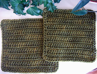 My_fave_dishcloth_2_green_small2