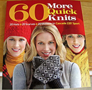 60_more_quick_knits_book_my_copy_res_small2