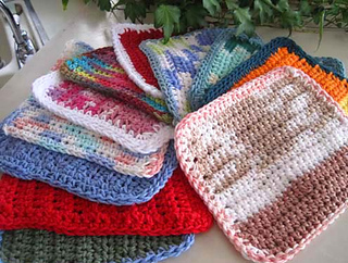 Dishcloths_home_many_in_kitchen_res_small2