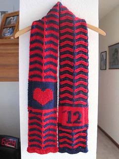 So_peak_to_peak_scarf_complete_1_brt_small2