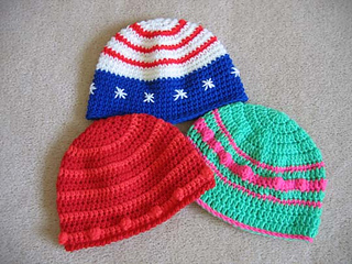 Hats_in_hot_flash_with_stars_small2