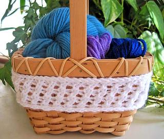 Lacy_knit_basket_trim_1_small2