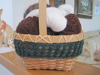 Twisty_lace_basket_trim_green_3_small2