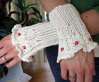 Ribbed_pulse_warmers_cotton_on_c_2_small2