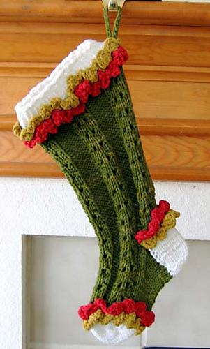 Ruffled_lace_christmas_stocking_on_mantel_front_medium