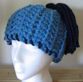 Chunky_rib_hat_crochet_1_small2