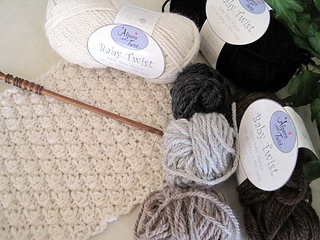 Soft_seed_st_scarf_in_alpaca_1_small2