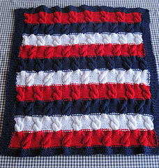 Cuddle_cable_election_year_blankie_done_flat_small