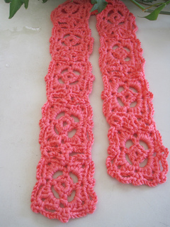 Old_world_scarf_microspun_done_1_small2