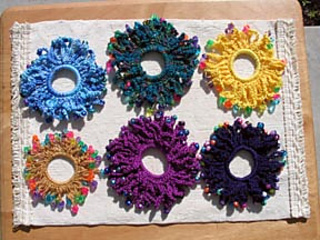 Scrunchies_small2