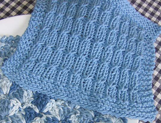 Blue_twist_dishcloth_with_other_cloth_small2