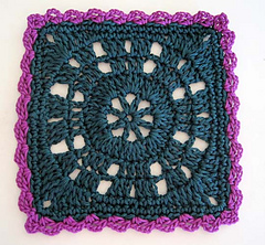 Vintage_wheel_square_teal_violet_single_small