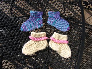 Kiddie_socks_oct_13_06_small2
