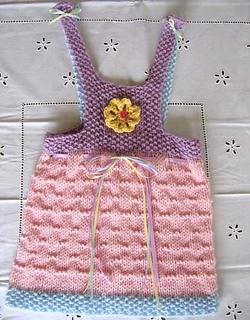 Toddler_pinafore_dress_1_small2