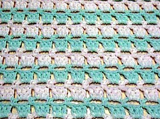 Block_stitch_blanket_stitch_closeup_small2