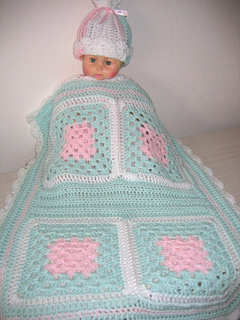 New_arrival_on_doll_2_brighter_small2