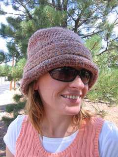 Crazy_lady_hat_on_c_2_small2