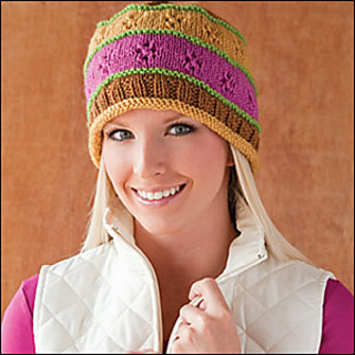 Golden_glade_hat_300_small2