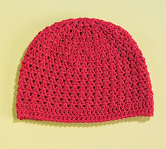 Kn4_crocheted_cap_small