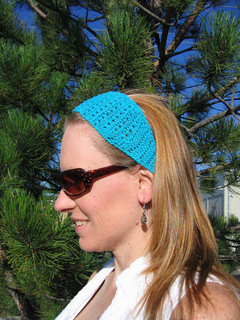 Cross_stitch_headband_side_view_a_small2