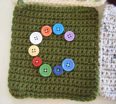 Blanket_square_crochet_1_small