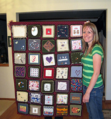 Bride_with_wall_hanging_small