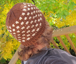 Knit_hat_for_anyone_in_fall_1_small2