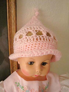 Pigtail_top_knot_hat_on_doll_2_small2