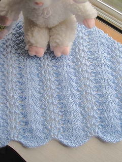 Rippling_waves_baby_blanket_light_blue_w_sheep_small2