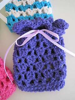 Sweet_soap_bag_fixation_purple_small2