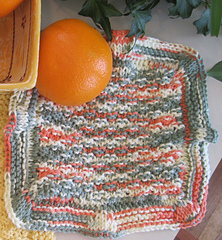 Touch_o_ruffle_ombre_with_orange_small
