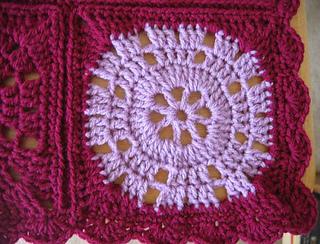 Wheel_square_closeup_2_color_with_border_small2
