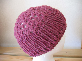 Shortie_combo_cap_side_view_small2