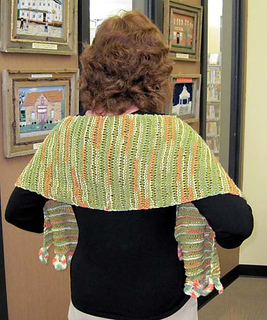 Drop_of_color_shawl_complete_back_small2