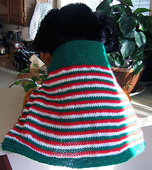 Dog_cape_back_a_small