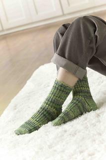 Twist__n_stripe_socks_universal_yarn_photo_small2