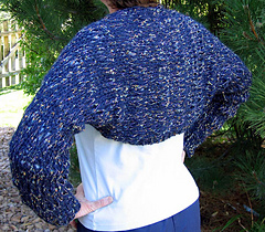Sleeves_please_shrug_back_view_retouched_small