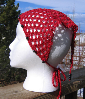 Beaded_lacy_kerchief_red_crop_small2