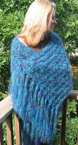 Cozy_mohair_wrap_smiling_sideways_medium