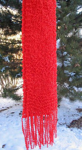 Stunning_sampler_scarf_bright_medium